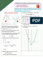 FICHA DE MAT. SEMANA 30 DE 4° AVANZADO.pdf