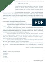 leitura e interpretação de texto.docx