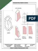 GRUPO F MONTAÑO IBARRA EINAR PRACTICA 08-Modelo.pdf