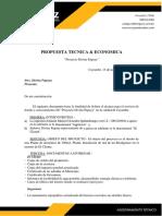 PROPUESTA DIVINA PAPAYA.pdf