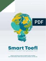 EBook TOEFL