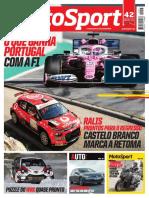 (20200623-PT) AutoSport.pdf