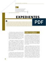 MARTINEZ_María Josefina_Expedientes.pdf