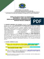 Edital_Completo_2020_217800_3