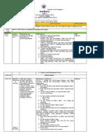 WHLP-Grade-6-Q1Week 1-4.docx