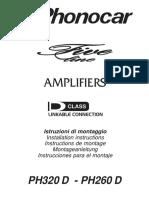 FIPH320_260.pdf