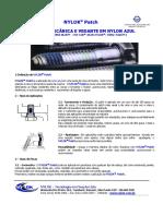 134-00-NylokPatch-Rev4-11-02-09.pdf