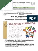 4 GUIA DIDACTICA  DE ÉTICA GRADO NOVENO-TEMA 4 TERCER PERIODO (1)