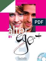 LE Alter Ego + 3.pdf