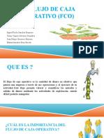 FLUJO DE CAJA OPERATIVA.pptx