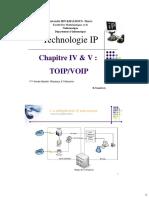 Chapitre IV & V :TOIP_VOIP.pdf