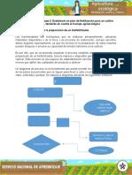Evidencia_Diagrama_Identificar_proceso_preparacion_biofertilizante