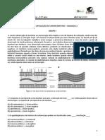 Ficha de aplicação 2 biol 2020 alunos