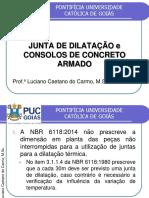 Consolos e Juntas de Dilatação.pdf