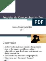 Instrumentos_de_pesquisa_Coleta.pdf