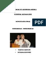 Infertilidad monografia Cardozo Lugones (1).pdf
