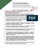 Professional Ethics_ CT2 Production Nov. 20.pdf