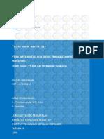 4112100014-Undergraduate_Theses (S1).pdf
