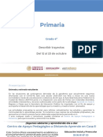 pri_4_es_s3_pri_0227.pdf