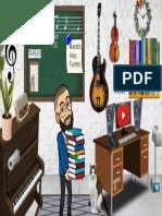 Aula Virtual 1102.pdf