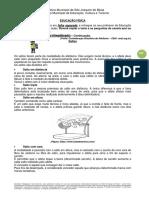 6º ANO.pdf