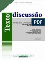 TD_15_Invisibilidade_e_preconceito-um_estudo_exploratório_dos_ciganos_no_DF.pdf