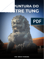 EBook Tung