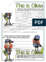 this-is-olivia-be-and-have-practice-grammar-drills-information-gap-activities-picture-_118256.doc