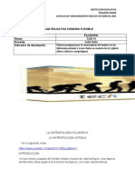 Guía fil.per.1 clei VI.2020