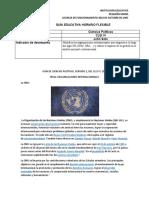 Guía.C.poli.clei VI.per.1. 2020.docx