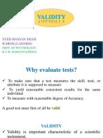 presentationvalidity-180509075735