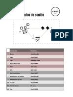 Dossier Lilu3 2019.pdf