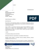 Resp_29102020_112316155_1-35968261601347.pdf