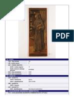 schedaCompleta.pdf