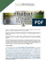 El-Shabat-El-Día-de-Reposo-Un-Rudo-Despertar-Radio-_4.pdf