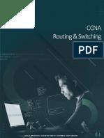 CCNA R&S 200-301