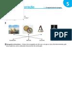 expansionismo soluções.pdf