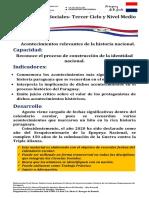 Material_complementario__Ciencias_Sociales_agosto_2020-1