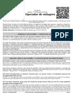 ReformaBrasil_Licao_03_4T_2020