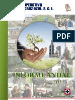 Informe Anual GCE 2011.pdf