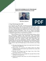 05. Strategi Pengembangan Program BK