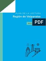 Plan de lectura Valparaíso