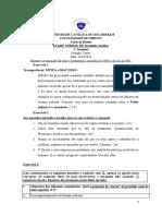 EXAME 2020 CDe CN.docx