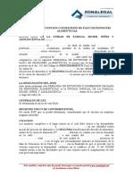 10.15. DEMANDA DE EXTINCION O SUSPENSION DE PAGO DE PENSIONES ALIMENTICIAS (1).docx