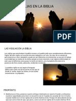 LAS VIGILIAS EN LA BIBLIA.pdf