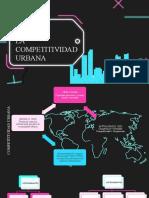 Competitividad Urbana.pptx