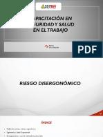 3. RIESGOS ERGONOMICOS.pdf