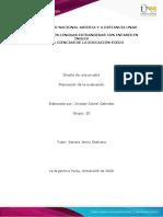 Anexo - fase 3 - Plantilla de planeación de la evalaución (1)