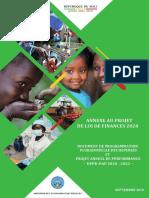 DPPD-PAP_v_20-09-2019_AN.pdf