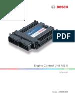 Operation Manual_67410699_Engine_Control_Unit_MS_6.3 (2).pdf